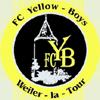 Yellow Boys Weiler-La-Tour