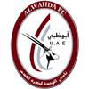 Al Wahda Club