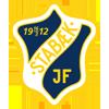 Stabaek IF 2