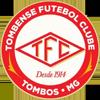 Tombense FC MG
