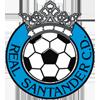 CD Real San Andres