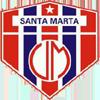 Union Magdalena Santa Marta