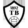 TB Tvoeroyri II