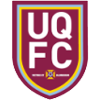 UQ FC