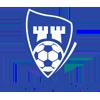 FK Sparta Sarpsborg