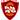 FC Tskhinvali