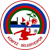 Körfez Belediyespor U20