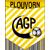 Plouvorn AG