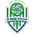 OCK Energy FC