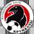 FC KRUMKACHI