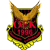 Östersund FK