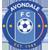 Avondale FC