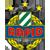 SK Rapid Vien