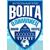 FC Nizhny Novgorod
