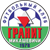 Granit Mikashevichi