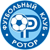 FC Rotor