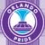 Orlando Pride