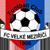 FK Velke Mezirici
