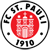 Saint Pauli