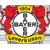 B. Leverkusen (A)