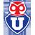 U. Chile
