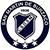 CSD San Martin