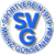 SV. Gonsenheim