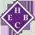 Hamburg-Eimsbutteler Ballspiel Club 1911
