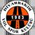 Diyarbakir Yolspor SK