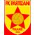 Partizan Tiran