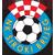 NK Siroki Brijeg