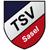 TSV Sasel 1925