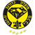 Maccabi Netanya FC