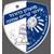 Ironi Kiryat Shmona FC