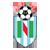 FK Renova