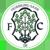 FC 08 Homburg-Saar