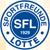 VfL Sportfreunde Lotte 1929