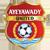 Ayeyawady United
