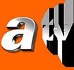 www.atv.com.tr