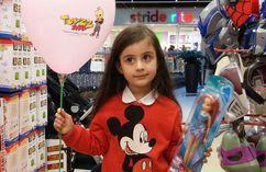 minika & Toyzz Shop Etkinlikleri
