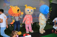 minikaFEST Expo
