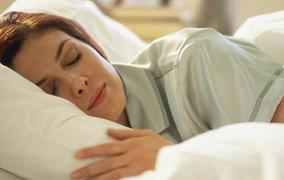 Kanserle savaşan bir hormon: Melatonin