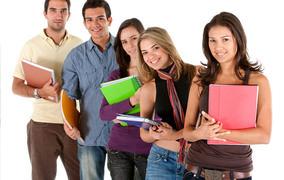 Evlenen öğrencinin kredisi silinecek