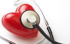 Kalp krizini tetikleyen gen!
