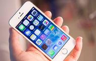 iPhone 6'nın maliyeti 200 dolar