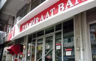 Ziraat katılım bankası kuracak