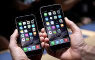 iPhone 6'daki 5 problem