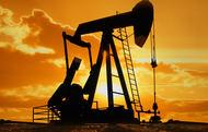Avrupa'ya petrol darbesi