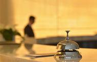 Turizm gelirleri yüzde 11 arttı