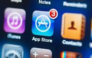 Apple Store'da ücretsiz devri kapandı